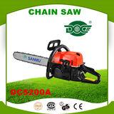 CHAIN SAWS-DC5200A