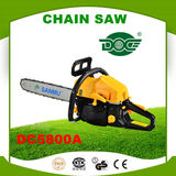 CHAIN SAWS-DC5800A