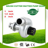 WATER PUMP -WP10H