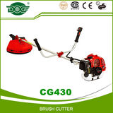 BRUSH CUTTER-CG430