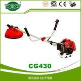 BRUSH CUTTER -CG430