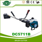 BRUSH CUTTER-DC5711B