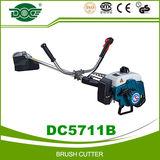BRUSH CUTTER -DC5711B