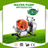 WATER PUMP -WP10(CG139)