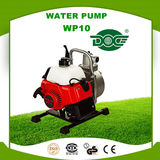 WATER PUMP-WP10