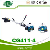 BRUSH CUTTER-CG411-4