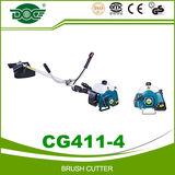 BRUSH CUTTER -CG411-4