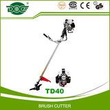 BRUSH CUTTER -TD40