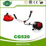 BRUSH CUTTER -CG520