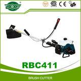 BRUSH CUTTER -CG411-3