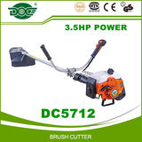 BRUSH CUTTER-DC5712