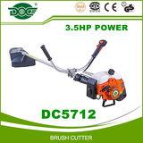 BRUSH CUTTER -DC5712