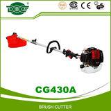 BRUSH CUTTER -CG430A
