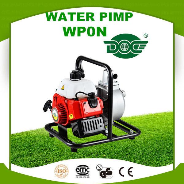 WATER PUMP-WP10N