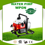 WATER PUMP-WP10N