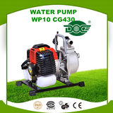 WATER PUMP -WP10 CG430