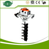 GROUND DRILL-DC5722C