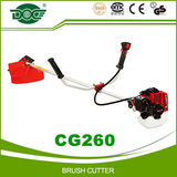 BRUSH CUTTER-CG260