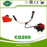 BRUSH CUTTER -CG260