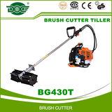 BRUSH CUTTER -BG430T
