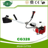 BRUSH CUTTER-CG328