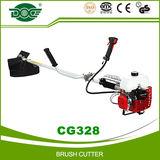 BRUSH CUTTER -CG328