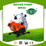 WATER PUMP-WP20