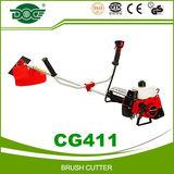 BRUSH CUTTER -CG411