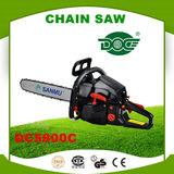 CHAIN SAWS-DC5800C