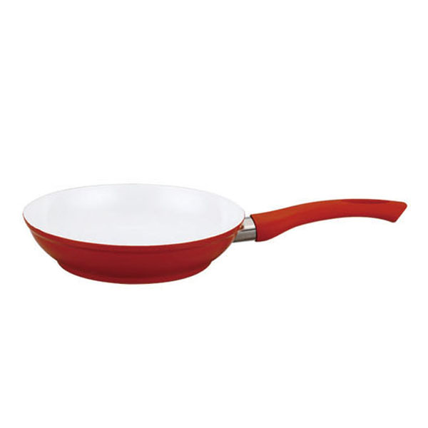Frying pan-FG-F106