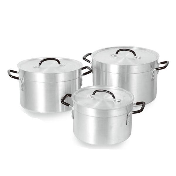 Aluminium Cookware Set- FG-F3B