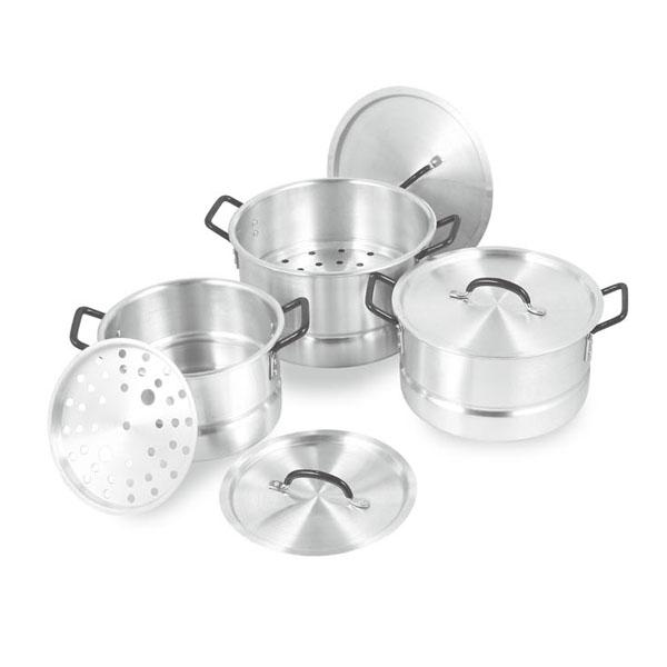 Aluminium Cookware Set- FG-F831