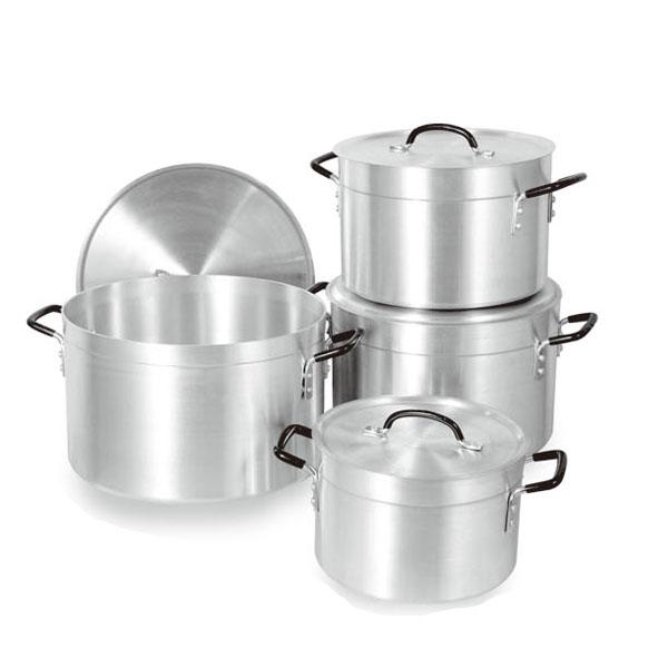 Aluminium Cookware Set- FG-F3