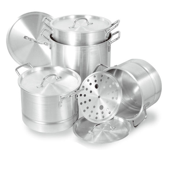 Aluminium Cookware Set- FG-F830