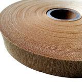 Insulation-Crepe-Paper -