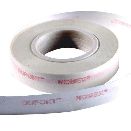 NMN 130um Flexible Laminates-NMN 130um