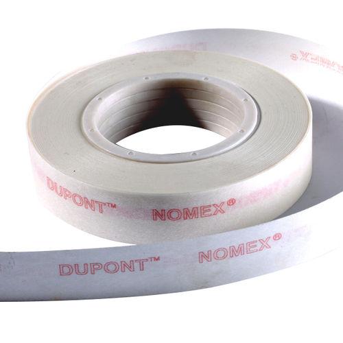 NMN 40um Flexible Laminates-NMN 40um