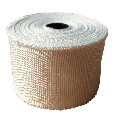 Non-Alkali-Fiberglass-Tape-