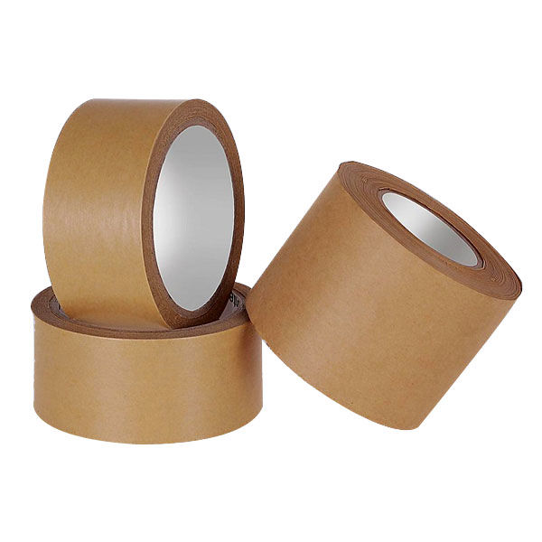 brown paper tape Decorate your book & elevate your look with our new paper tape signature patterns printed on adhesive tape fuse function with fashion.