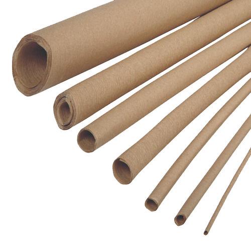 Crepe-Paper-Tubes-