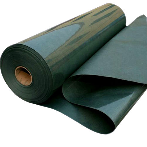 6520 Polyester Film with Fish Paper-6520.0