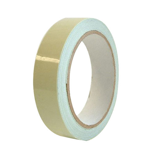 NH Flexible Laminates (1)-6651NH