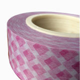 Diamond-Dotted-DMD-Flexible-Laminates -