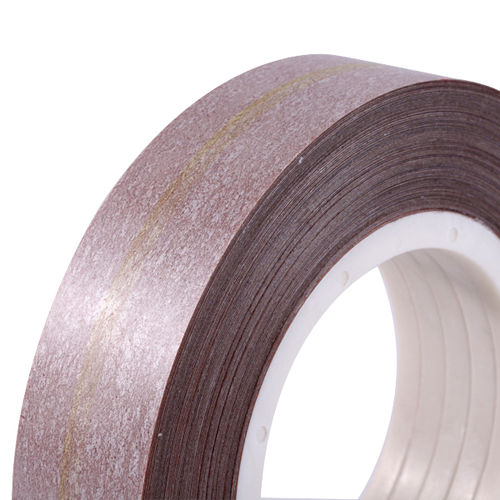 NHN Flexible Laminates-NHN