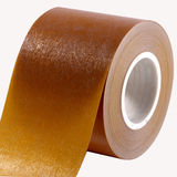 Epoxy-resin-Prepreg-SHS-Flexible-Laminates -