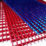 Epoxy-Fiberglass-Mesh-Fabric -