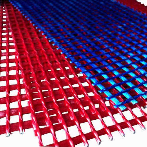Epoxy-Fiberglass-Mesh-Fabric-