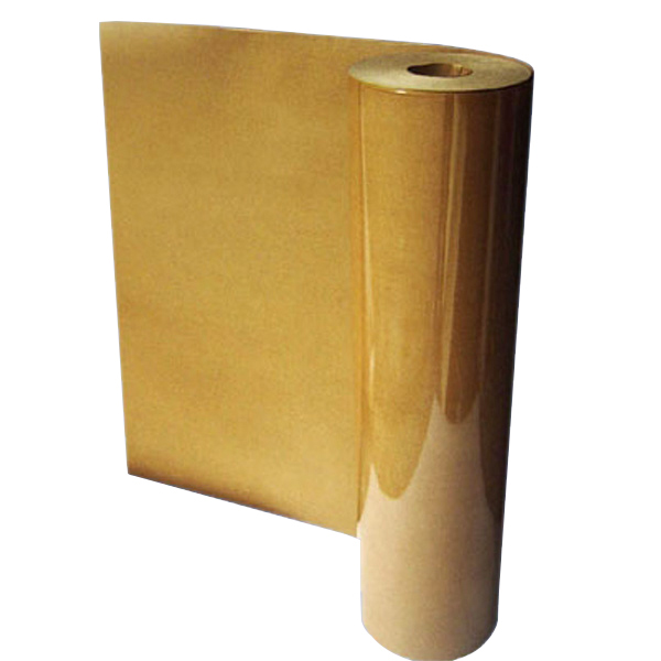 6021-Polyester-Film-with-Fish-Paper-6521.0
