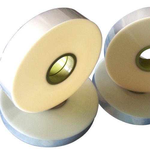 6020 Transparant Film-6020.0
