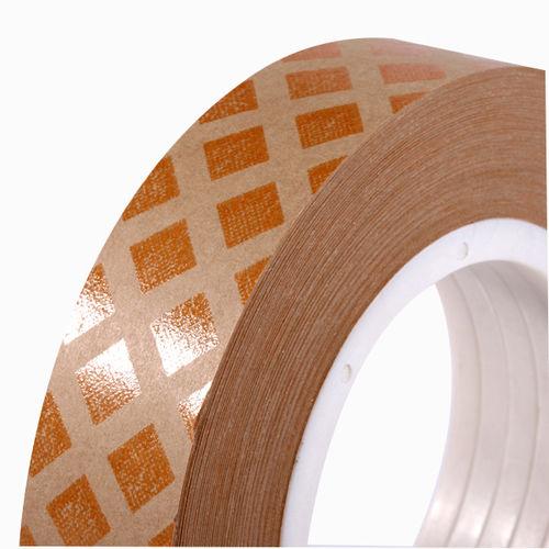 DDP-Orange-Color-Resin-